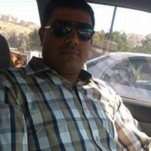 Saad Badran