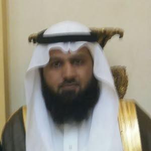 عبد الله الطويل