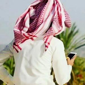 ابو راكــان