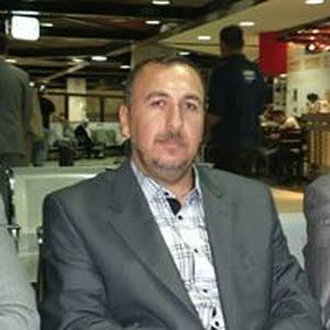 Hussain Naser