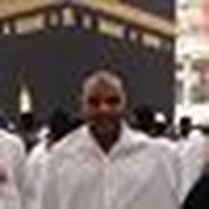 Mohamed Elwy