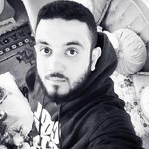 Younes Almoula