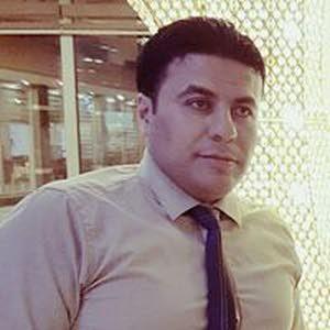 وسام ابراهيم