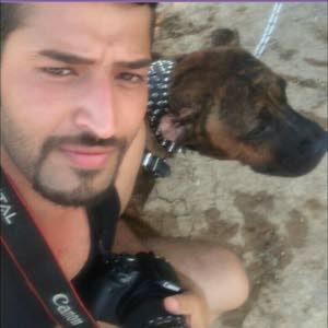 Hasan Sabeeh