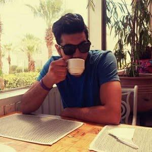 Abdallah Shahen