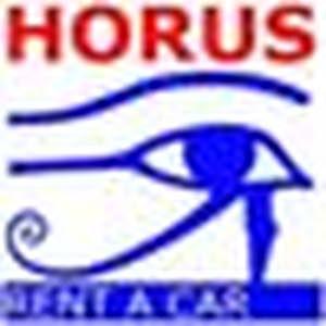 Horus Rent A Car