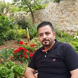 Ghassan Muhaisen