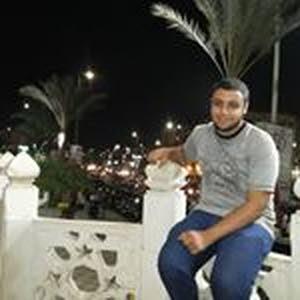 خالد عبد السميع