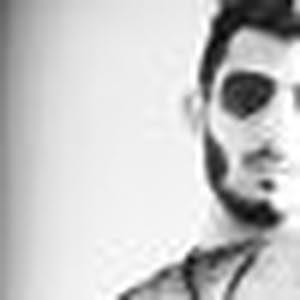 Majood Bakeer