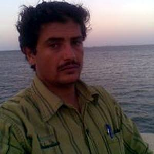 احمد السعیدی