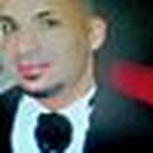 ايمن حمود محمود