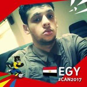 Aly Elossily