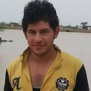 Sef Basrawi