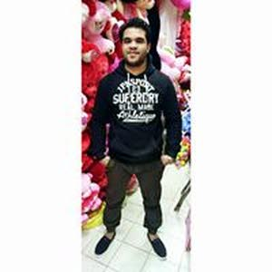 Tarek Mostafa