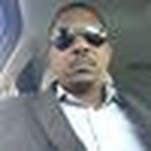 Magdy Bashir