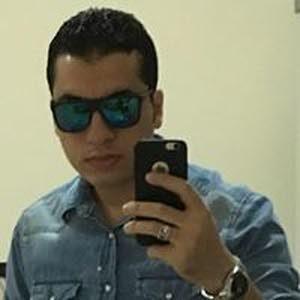 Ahmed EL Morshdy
