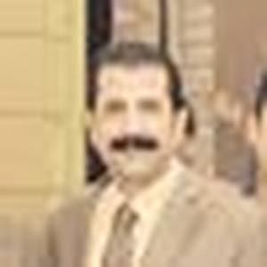 Yaser El Prolosy