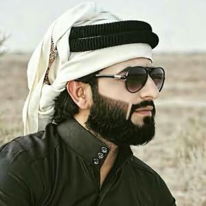 رائد العراقي العراقي
