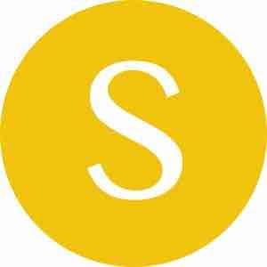 sultan33321