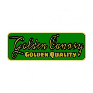Golden Canary