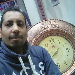 أحمد ابوعوف