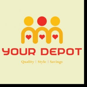 Your Depot