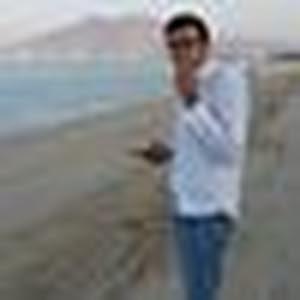 jasem mohammad