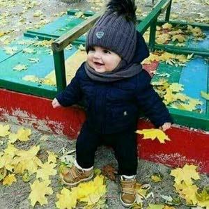 Eman Jaber