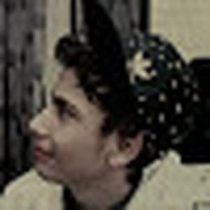 محمد سامي احمد