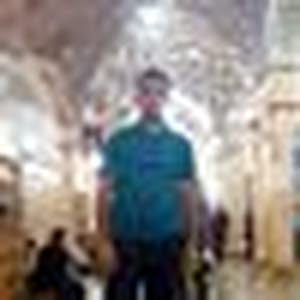 محمد الخزعلي