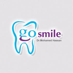 go smile لطب وتجميل وزراعة الاسنان Dental center