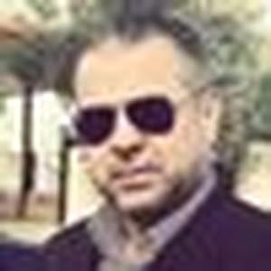 عايد حماد
