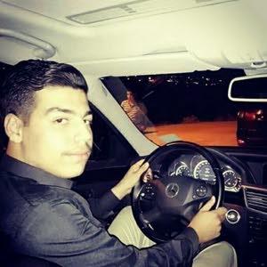 mohammad alfaouri Alfaouri