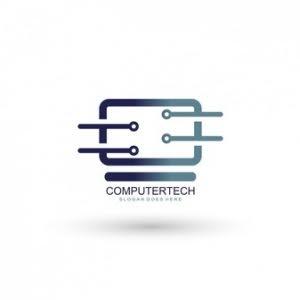 TechnoTop