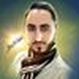 جهاد الصفدي