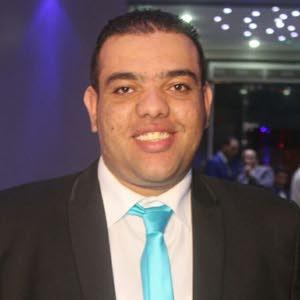 Mohamed ًWageh