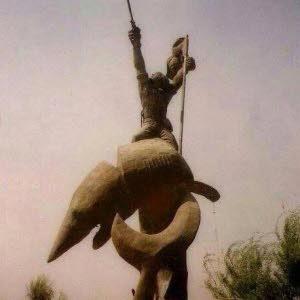أمجد العراقي