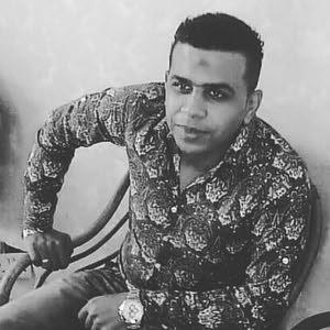 Mohammed Abdalkader