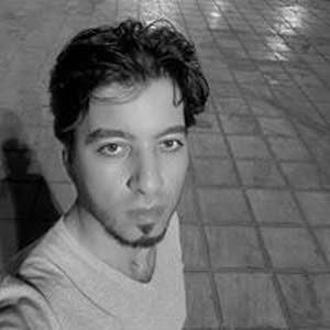 Hamouda Fantoosh