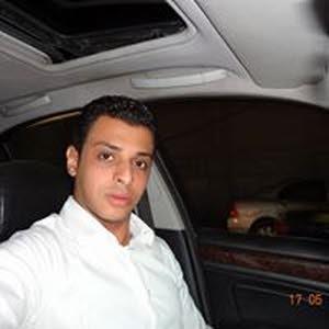 Mohammed Abd El Moneim