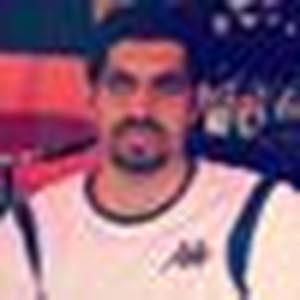 Saud Fisal
