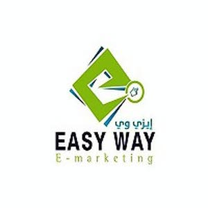 Easy Way E-marketing