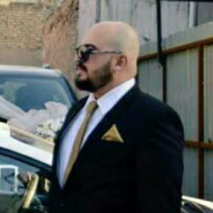Abdullah Ahmed Alamiry