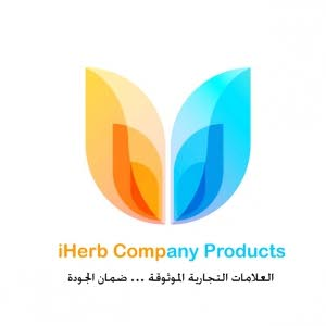 iHerb Company Products
