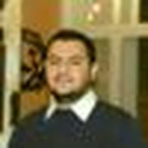 Ahmad Muhanad