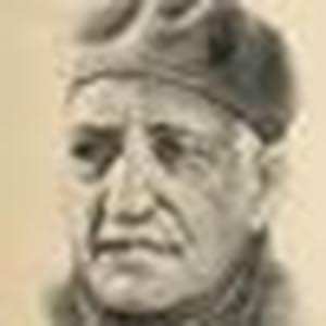 محمد نعيمو