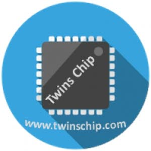 Twins Chip