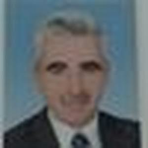 طارق عياصره