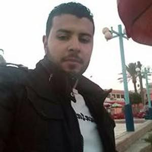 محمد الحسينى