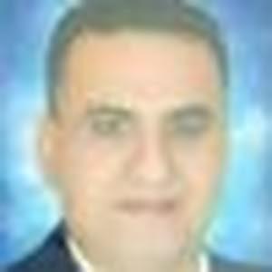 Galal Shehab